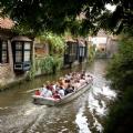 th_18841_Brugge-boottochtopreien.jpg