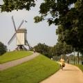 th_18843_Brugge-Demolens.jpg