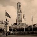th_18847_Brugge-Belfortengrotemarkt.jpg